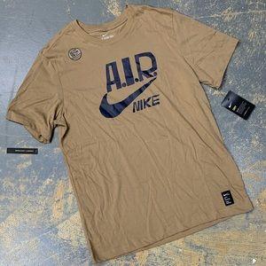Nike Air Dri Fit Shirt BV7844-243